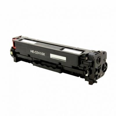Cartus Toner Black Nr.305X Ce410X 4K Compatibil HP1