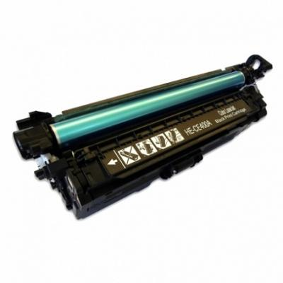Cartus Toner Black Nr.507X Ce400X 11K Remanufacturat HP