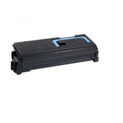 Cartus Toner Black TK-540K 5K Compatibil Kyocera FS-C5100DN