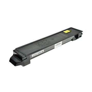 Cartus Toner Black Tk-895K Compatibil Kyocera FS-C8020MFP