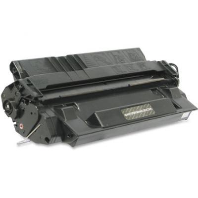 Cartus Toner C4129X 10K Compatibil HP1