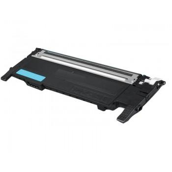 Cartus Toner Cyan CLT-C4072S 1K Compatibil Samsung CLP-3201