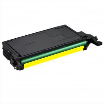 Cartus Toner Cyan Clt-C5082L 4K Remanufacturat Samsung CLP 620ND