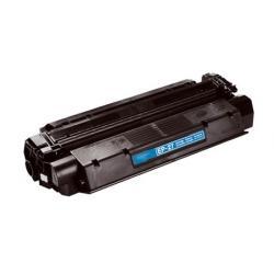 Cartus Toner EP-27 2,5K Compatibil Canon LBP 32001