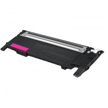 Cartus Toner Magenta CLT-M4072S 1K Compatibil Samsung CLP-3201