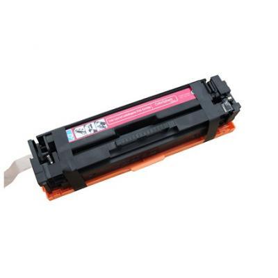 Cartus Toner Magenta Nr.201A Cf403A 1,4K Compatibil HP