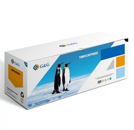 Cartus Toner Magenta Q6473A 4K Remanufacturat HP 501A
