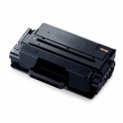 Cartus Toner MLT-D203E 10K Compatibil Samsung SL-M3820D