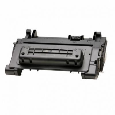 Cartus Toner Nr.90X Ce390X 24K Compatibil HP1
