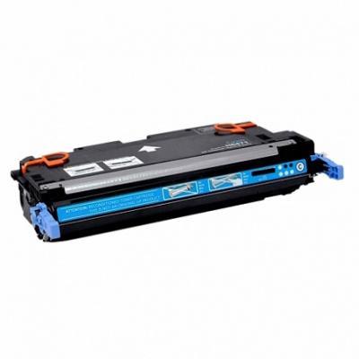 Cartus Toner Cyan Q6471A 12K Compatibil HP1