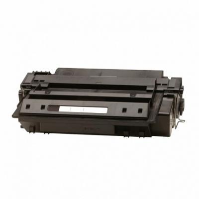 Cartus Toner Q7551X 13K Compatibil HP