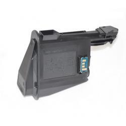 Cartus Toner TK-1125 2,1K compatibil Kyocera FS-1061DN