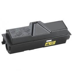 Cartus Toner TK-1160 7,2K Compatibil Kyocera P2040Dn1