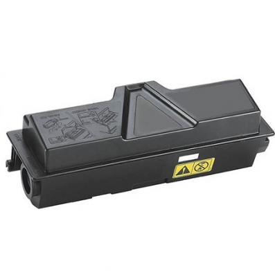 Cartus Toner TK-1160 7,2K compatibil Kyocera M2040DN1