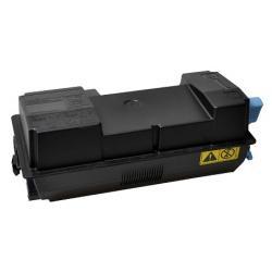Cartus Toner Tk-3130 (600G) 25K Compatibil (Cu Chip) Kyocera Fs-4200Dn1