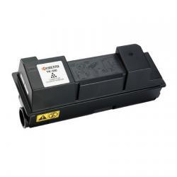 Cartus Toner Tk-340 (325G) 12K Compatibil (Cu Chip) Kyocera Fs-2020D1