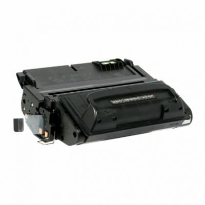 Cartus Toner Univ. Q1338A Q1339A Q5942A/X Q5945A 20K Compatibil HP