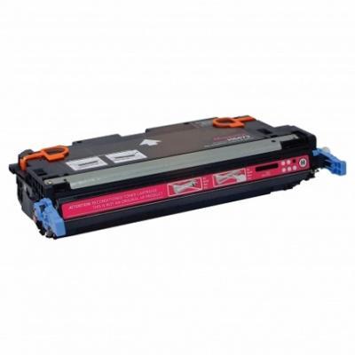 Cartus Toner Magenta Q6473A 4K Remanufacturat HP1