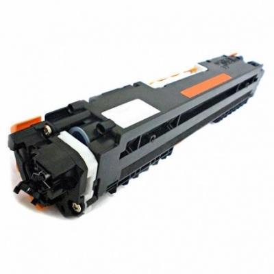 CE313A Cartus Toner Magenta Nr.126A 1K Compatibil HP