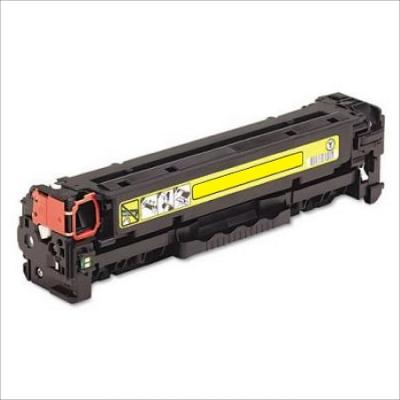 CF212A Cartus Toner Yellow 131A 1,8K Compatibil HP1