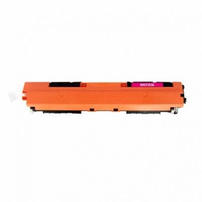 CF353A Cartus Toner Magenta Nr.130A  1K Compatibil HP