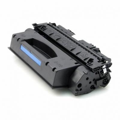 Q5949X Cartus Toner Universal Q7553X 7K Compatibil HP1