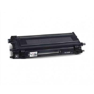 TN 135BK Toner black compatibil Brother HL 4040CN1