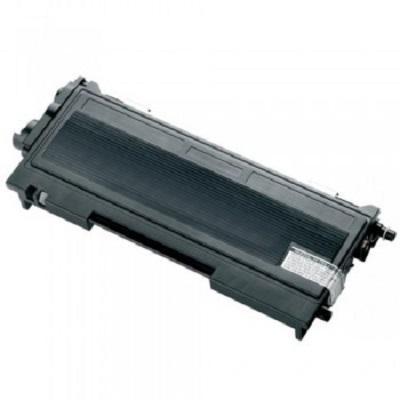 TN 2000 Toner compatibil Brother HL 2070N1
