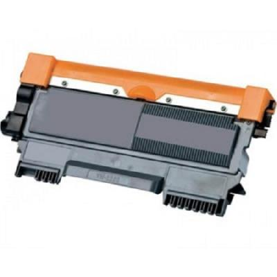 TN 2010 Toner compatibil Brother HL 2130