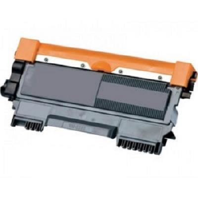 TN 2220 Toner compatibil Brother HL 2240D1