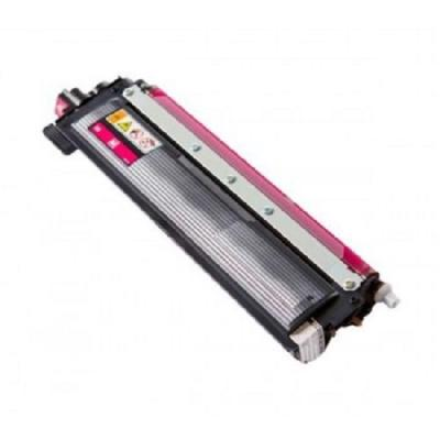 TN 230M Toner magenta compatibil Brother HL 3040CN