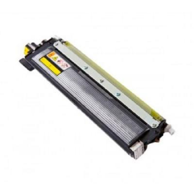 TN 230Y Toner yellow compatibil Brother HL 3040CN1