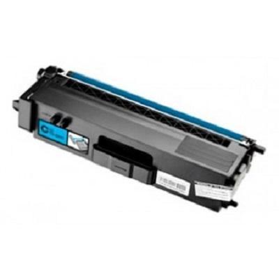 TN 325C Toner cyan compatibil Brother HL 4150CDN
