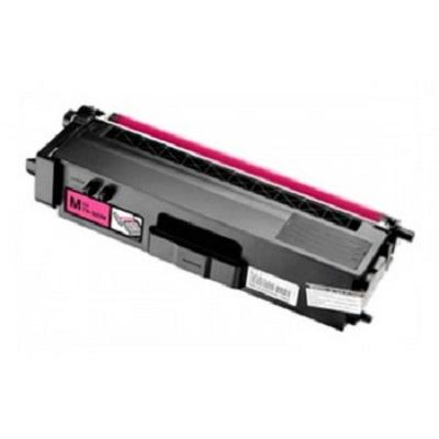 TN 325M Toner magenta compatibil Brother HL 4150CDN1