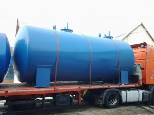 Rezervor suprateran cu pereti dubli  30000 litri4