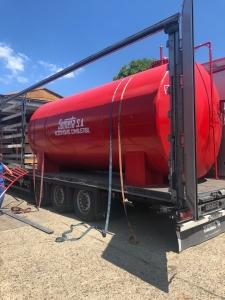 Rezervor suprateran cu pereti dubli  30000 litri6