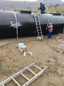 Rezervor subteran 60000 litri pereti dubli2