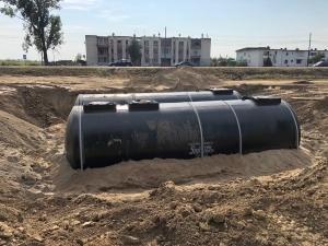 Rezervor subteran 60000 litri pereti dubli5