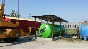 Rezervor suprateran cu pereti dubli  20000 litri4