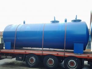 Rezervor suprateran cu pereti dubli  20000 litri3