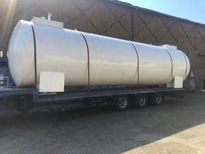 Rezervor suprateran cu pereti dubli  50000 litri4