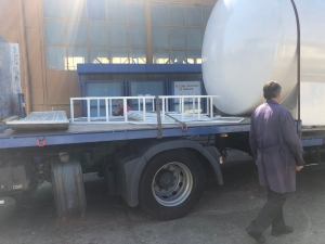Rezervor suprateran cu pereti dubli  50000 litri3