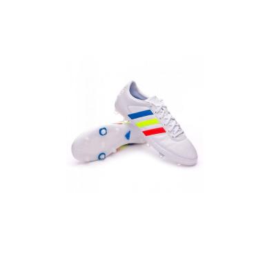 Adidas Gloro 16.1 FG Marimea 360
