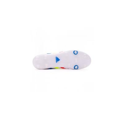 Adidas Gloro 16.1 FG Marimea 361
