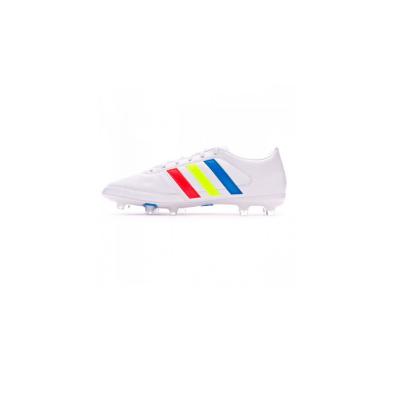 Adidas Gloro 16.1 FG Marimea 362