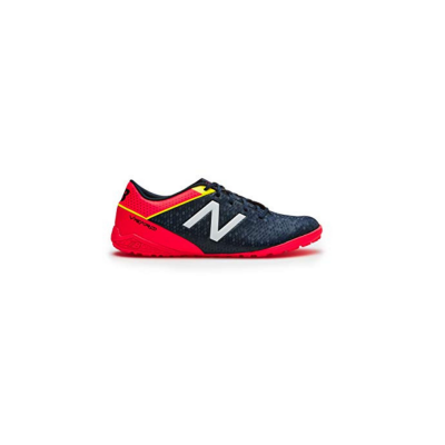 New Balance Ghete Fotbal  Marimea 42.50