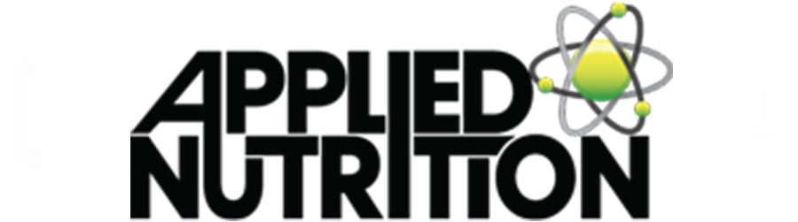 Applied Nutrition Ltd