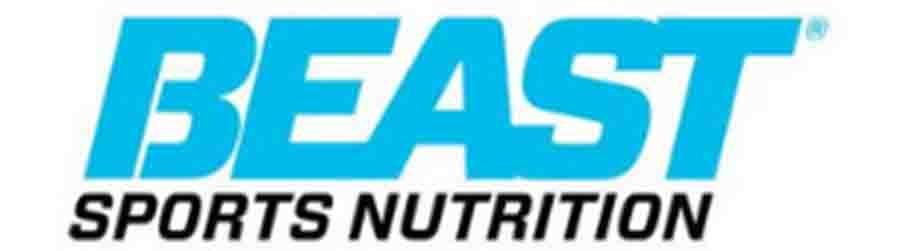 Beast Nutrition