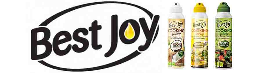 Best Joy Cooking Spray