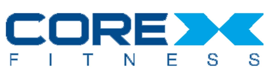 Core-X Fitness
